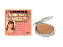Bronzer  TheBalm Betty-Lou Manizer Bronzer & Shadow