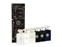 Eau de Parfum Amouage Mini Set Modern Collection 45 ml Confezione regalo