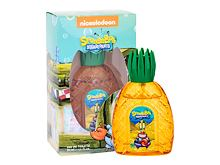 Eau de Toilette SpongeBob Squarepants Mr. Krabs 50 ml