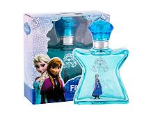 Eau de Toilette Disney Frozen Anna 50 ml