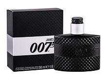 Dopobarba James Bond 007 James Bond 007 50 ml