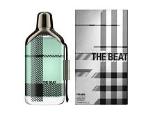 Eau de Toilette Burberry The Beat For Men 100 ml