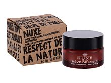 Balsamo per le labbra NUXE Rêve de Miel Respect For Nature Edition 15 g