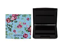 Contenitore ombretto Artdeco Beauty Box Trio Bloom Obsession Collection 1 pz