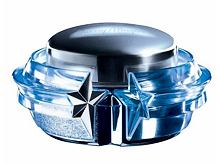 Crema per il corpo Thierry Mugler Angel 200 ml