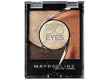 Ombretto Maybelline Big Eyes