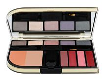 Make-up kit L´Oréal Paris Paris Beauty Palette