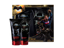 Doccia gel DC Comics Batman v Superman