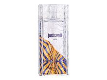Eau de Toilette Roberto Cavalli Just Cavalli Him 60 ml