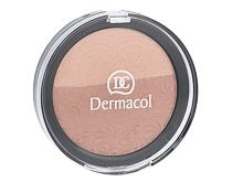 Blush Dermacol DUO Blusher 8,5 g 04