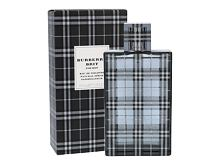 Eau de Toilette Burberry Brit For Men 100 ml