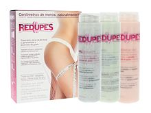 Cellulite e smagliature Diet Esthetic Redupes Tripple Effect Anti-cellulite Treatment