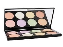 Correttore  Makeup Revolution London Ultra Base Corrector Palette P