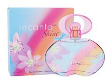 Eau de Toilette Salvatore Ferragamo Incanto Shine 100 ml