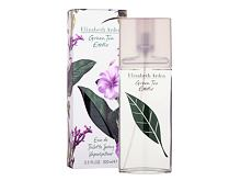 Eau de Toilette Elizabeth Arden Green Tea Exotic 100 ml