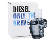 Eau de Toilette Diesel Only The Brave 50 ml