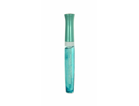 Lucidalabbra BOURJOIS Paris Gloss Menthol Refreshing Breath Treat 7,5 ml Transparent