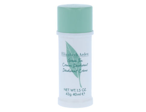 Deodorante Elizabeth Arden Green Tea 40 ml