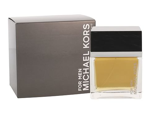 Eau de Toilette Michael Kors Michael Kors For Men 70 ml
