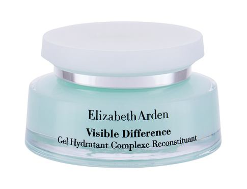 Gel per il viso Elizabeth Arden Visible Difference Replenishing HydraGel Complex 100 ml
