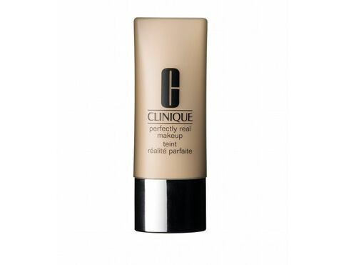 Make-up e fondotinta Clinique Perfectly Real 30 ml 01