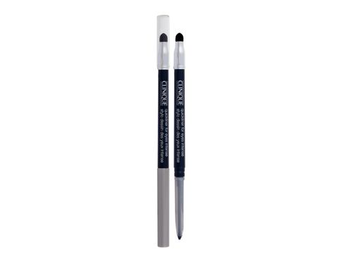 Matita occhi Clinique Quickliner For Eyes Intense 3 g 08 Intense Midnight