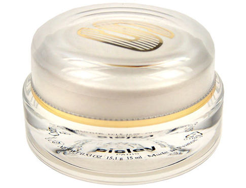 Crema contorno occhi Sisley Sisleya Eye And Lip Contour Cream 15 ml