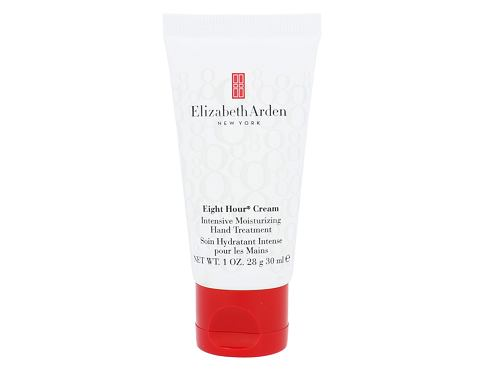 Crema per le mani Elizabeth Arden Eight Hour Cream 30 ml