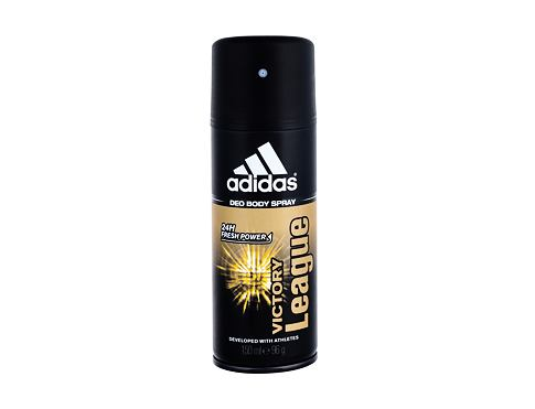 Deodorante Adidas Victory League 24H 150 ml