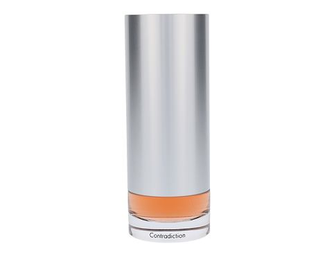 Eau de Parfum Calvin Klein Contradiction 100 ml