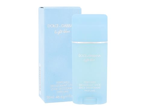 Deodorante Dolce&Gabbana Light Blue 50 ml