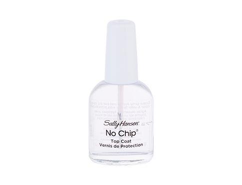 Smalto per le unghie Sally Hansen No Chip Acrylic Top Coat 13,3 ml