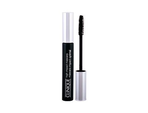 Mascara Clinique High Impact 7 ml 01 Black