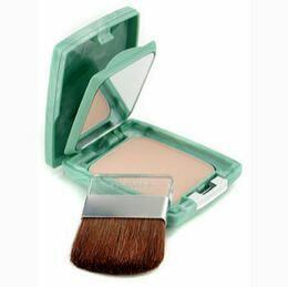 Make-up Clinique Almost Powder Makeup SPF15