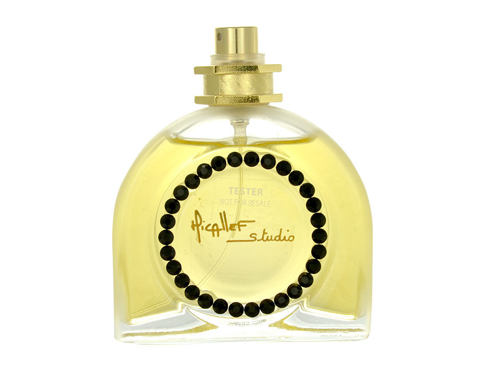 Eau de Parfum M.Micallef Imperial Santal 75 ml