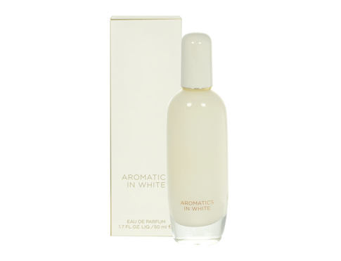Eau de Parfum Clinique Aromatics In White 30 ml