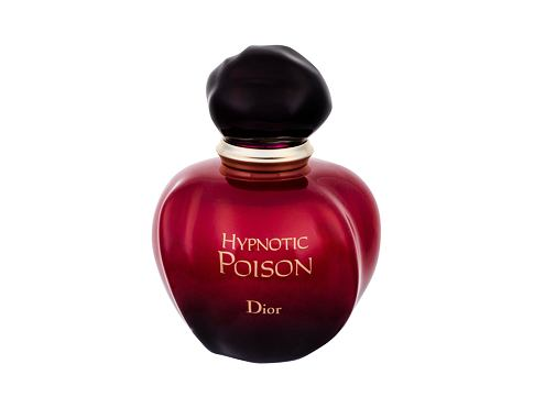 Eau de Toilette Christian Dior Hypnotic Poison 30 ml