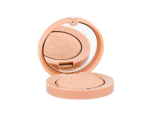 Ombretto BOURJOIS Paris Little Round Pot 1,7 g 03 Originale