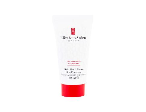 Crema giorno per il viso Elizabeth Arden Eight Hour Cream Skin Protectant 30 ml