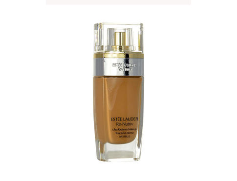 Make-up e fondotinta Estée Lauder Re-Nutriv Ultra Radiance SPF15 30 ml 2N1 Desert Beige
