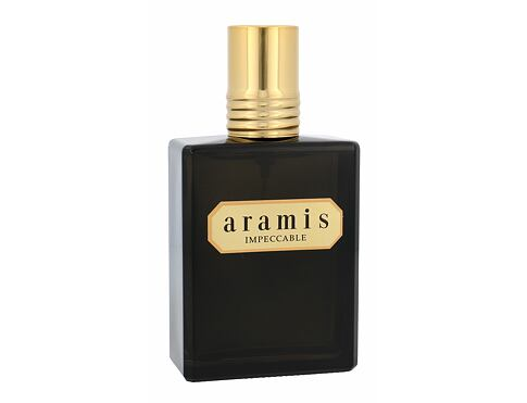 Eau de Toilette Aramis Impeccable 110 ml