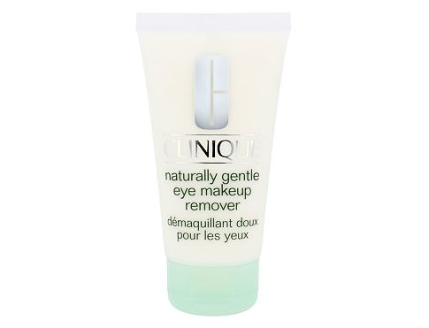 Struccante occhi Clinique Naturally Gentle