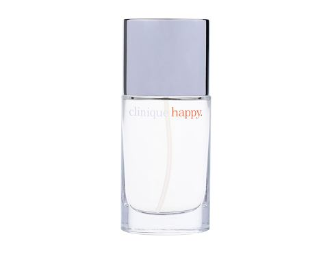 Eau de Parfum Clinique Happy
