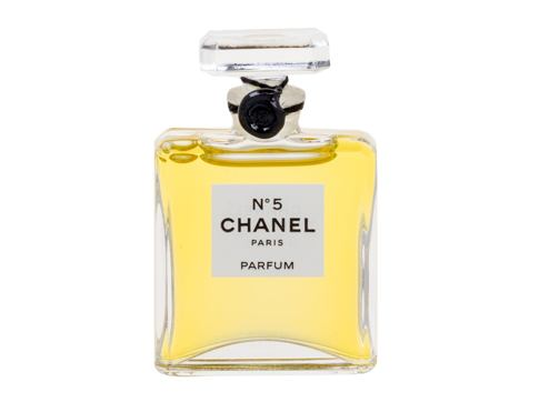Parfum Chanel No.5 7,5 ml