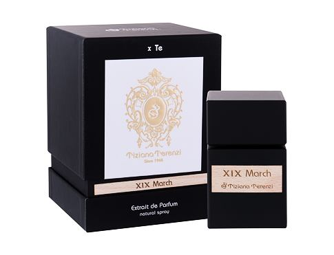Parfum Tiziana Terenzi XIX March 100 ml