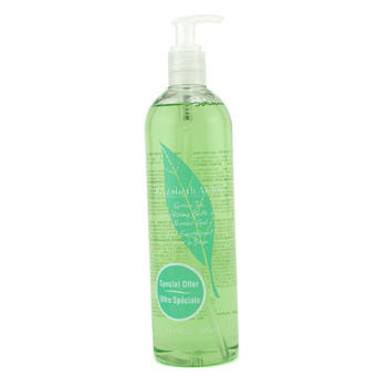 Doccia gel Elizabeth Arden Green Tea 200 ml