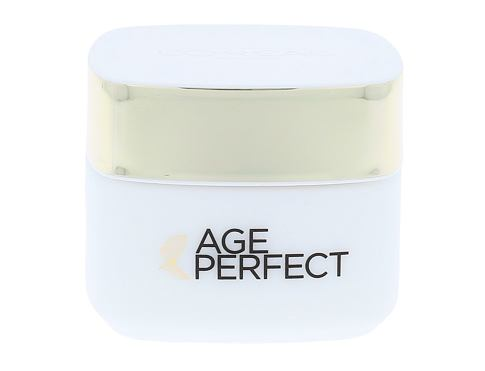 Crema giorno per il viso L´Oréal Paris Age Perfect 50 ml