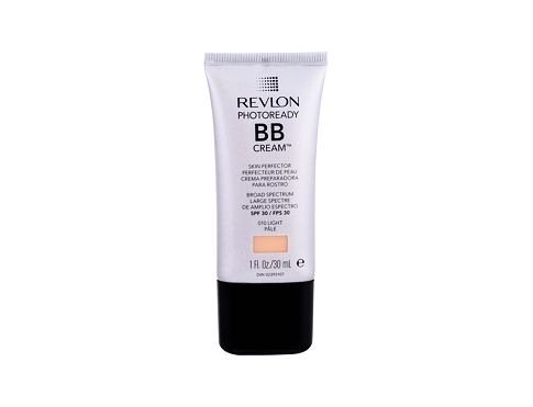 Crema BB Revlon Photoready SPF30 30 ml 010 Light