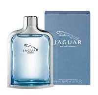 Eau de Toilette Jaguar Classic 40 ml