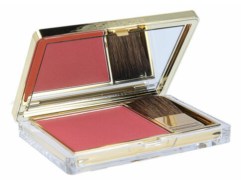 Blush Estée Lauder Pure Color 7 g 17 Wild Sunset SHIMMER